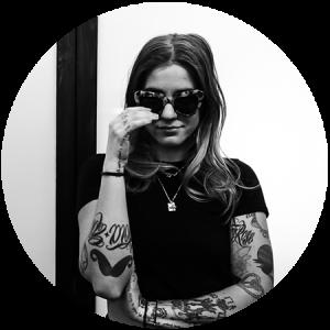 Foxy Lady Dildo Tattoo & Piercing Studio Athens